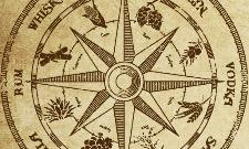 Kompas mého srdce