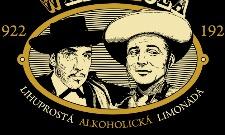WhisKola