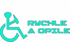Rychle a opile