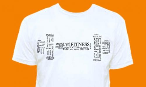 Detail návrhu Fitness