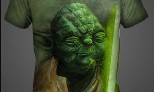 Yoda-STRYKWars