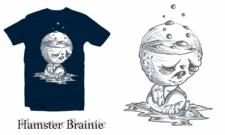 Hamster Brainie
