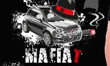 Mafia-t - ma-FIAT