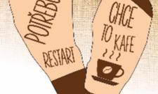 návrh na ponožky :)