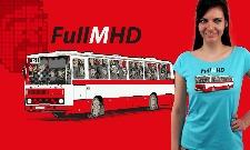 Full MHD