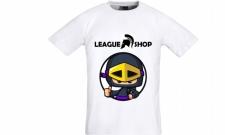 League Shop