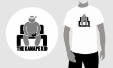 The Kanape Kid