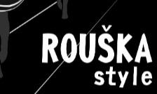 Rouška style
