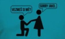 Sorry jako..